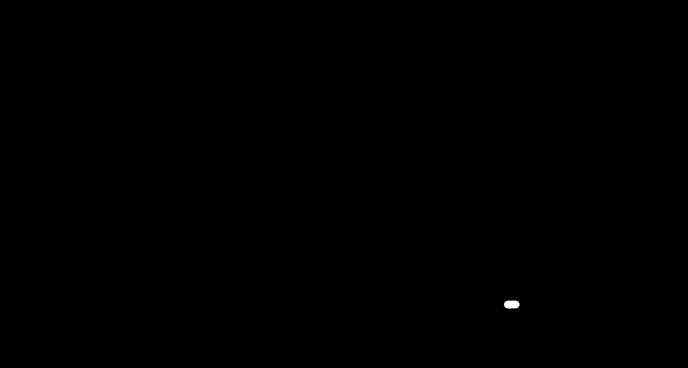 Crodh Dubh
